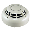 Rate of Rise and Fixed Addressable Heat Detector